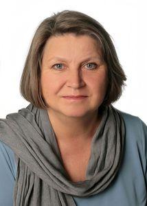 Christel Jedamzik